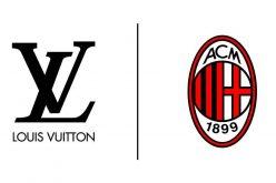 Milan, il gruppo Vuitton smentisce l'interesse a rilevare il club