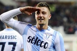 Lazio, Inzaghi lascia a casa Immobile e Milinkovic-Savic: l'Europa League non interessa?