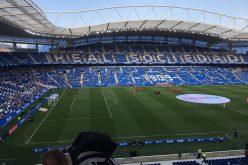 Pronostici Calcio di Oggi: la Schedina del 29 Settembre 2020