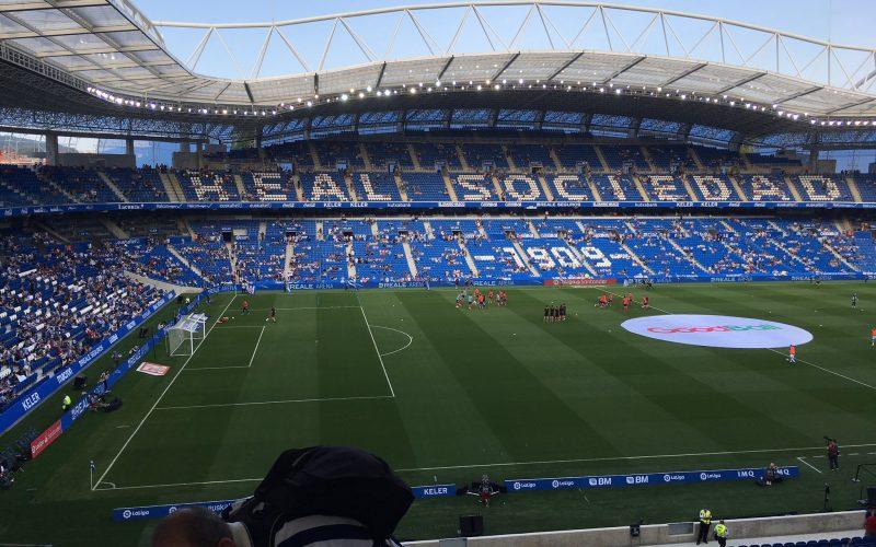 Pronostici Calcio di Oggi: la Schedina del 7 Aprile 2021