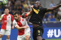 Champions League, Slavia Praga-Inter: quote, pronostico e probabili formazioni (27/11/2019)