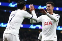 Champions League, Stella Rossa-Tottenham: quote, pronostico e probabili formazioni (06/11/21019)