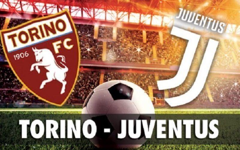 Serie A, Torino-Juventus: quote, pronostico e probabili formazioni (02/11/2019)