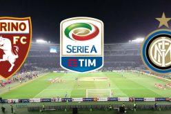 Serie A, Torino-Inter: quote, pronostico e probabili formazioni (23/11/2019)