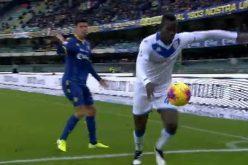 """Razzismo, Balotelli attacca il capo ultrà del Verona: """"Sveglia, state impazzendo"""""""