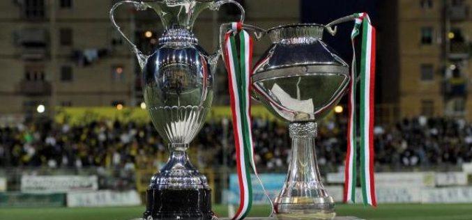Coppa Italia Serie C, Catania-Sicula Leonzio: quote, pronostico e probabili formazioni (20/11/2019)