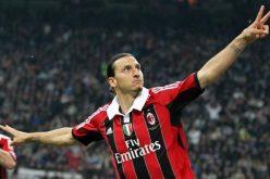 Milan-Ibrahimovic, c'è stato un primo incontro con Raiola
