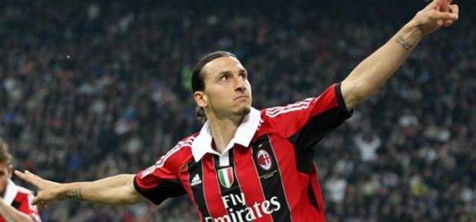 Calciomercato Milan, Ibrahimovic ai dettagli: ad ore l'annuncio?
