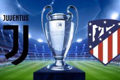 Champions League, Juventus-Atletico Madrid: quote, pronostico e probabili formazioni (26/11/2019)