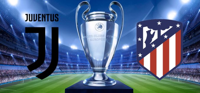 Champions League, Juventus-Atletico Madrid: quote, pronostico e probabili formazioni (26/11/2019)
