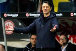 Bayern Monaco, ufficiale l'esonero di Kovac