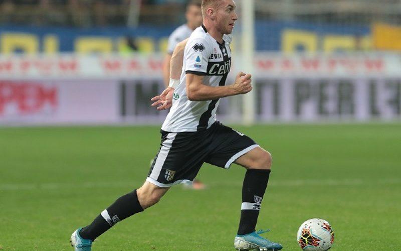 Calciomercato Inter, affondo per De Paul e Kulusevski?