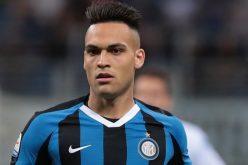 Inter, obiettivo rinnovo per Lautaro Martinez