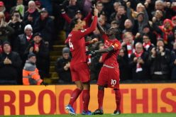 Premier League, al Liverpool il big match col Manchester City: Guardiola a -9 dai reds