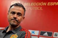 Ufficiale, Luis Enrique è il nuovo c.t. della Spagna: ma scoppia il caso Moreno