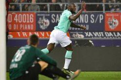Bologna-Inter 1-2: doppio Lukaku e rimonta vincente dei nerazzurri