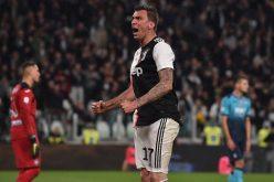 Calciomercato Juventus, Mandzukic ad un passo dall'Al Duhail