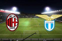 Serie A, Milan-Lazio: quote, pronostico e probabili formazioni (03/11/2019)