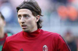 """Montolivo si ritira: """"Costretto a smettere dal Milan"""""""