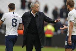 """Mourinho si gode il ritorno e i tre punti: """"Sono di nuovo nel mio habitat"""""""