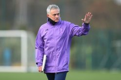 Ufficiale, Mourinho al Tottenham al posto di Pochettino