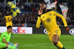 Lazio-Celtic 1-2, solo la matematica tiene i biancocelesti in corsa