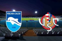 Serie B, Pescara-Cremonese: quote, pronostico e probabili formazioni (22/11/2019)