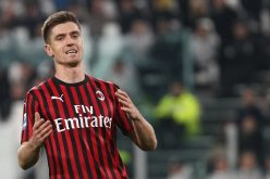 Clamoroso Milan, Piatek via in prestito a gennaio?