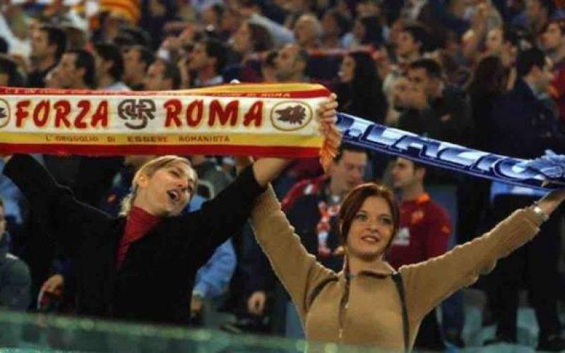 Europa League: Roma di prepotenza, Lazio ancora viva