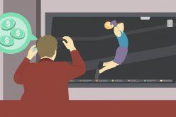 Metodo scommesse: sistema scommesse pari dispari