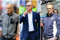 Udinese, ufficiale l'esonero di Tudor: a Genova ci sarà Gotti in panchina