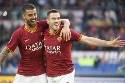 Roma-Napoli 2-1, giallorossi sempre più da Champions; crisi nera per Ancelotti