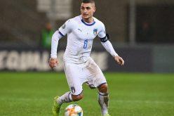 Nazionale, triplo forfait per Mancini: chiamato Tonali
