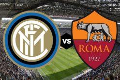 Serie A, Inter-Roma: quote, pronostico e probabili formazioni (06/12/2019)