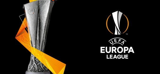 Europa League, Monchengladbach-Basaksehir: quote, pronostico e probabili formazioni (12/12/2019)