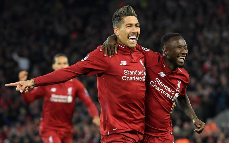 Pronostici Champions League Oggi: la Schedina del 27 Ottobre 2020