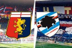Serie A, Genoa-Sampdoria: quote, pronostico e probabili formazioni (14/12/2019)