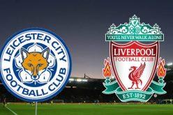 Premier League, Leicester-Liverpool: quote, pronostico e probabili formazioni (26/12/2019)
