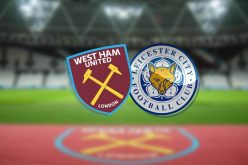 Premier League, West Ham-Leicester: quote, pronostico e probabili formazioni (28/12/2019)