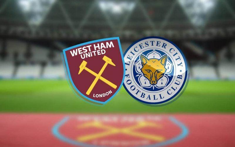 Premier League, West Ham-Leicester: quote, pronostico e probabili formazioni (28/12/2019)