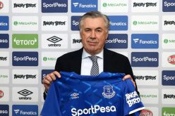 "Everton, ecco Ancelotti: ""Kean? Talento assoluto"". E su Ibrahimovic…"