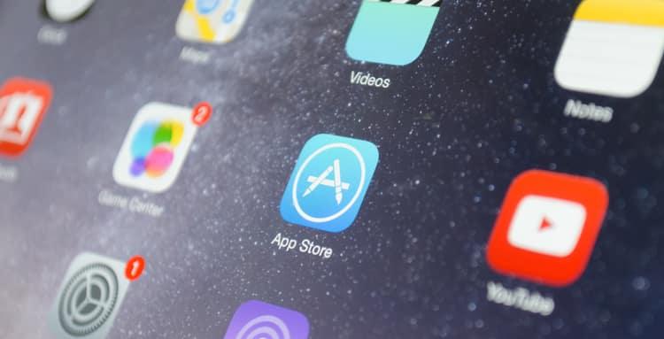 app scommesse affidabili
