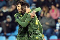 """Balotelli torna a segnare: """"L'Europeo? Penso a salvare il Brescia"""""""