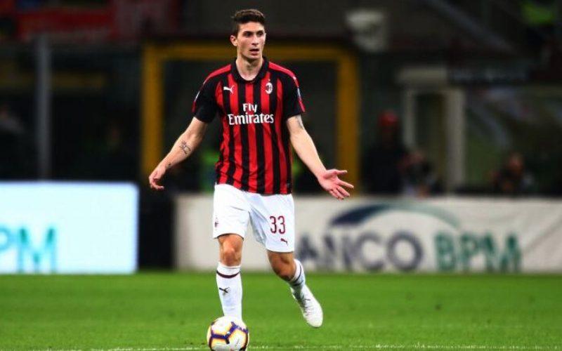 Calciomercato Atalanta, i possibili rinforzi in vista degli ottavi di Champions