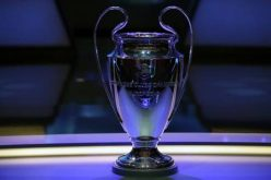 Sorteggi Champions e Europa League: le possibili avversarie delle italiane