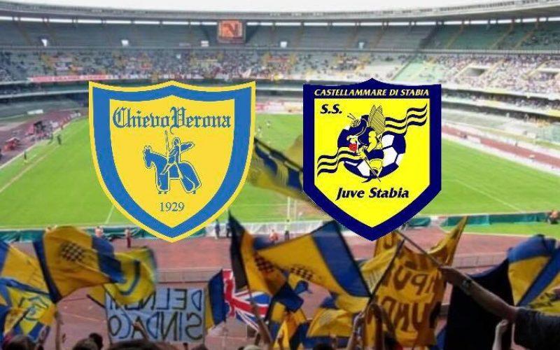 Serie B, Chievo-Juve Stabia: quote, pronostico e probabili formazioni (13/12/2019)