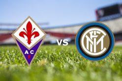 Serie A, Fiorentina-Inter: quote, pronostico e probabili formazioni (15/12/2019)