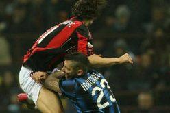 Ibrahimovic-Materazzi, accuse e scintille via social