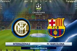 Champions League, Inter-Barcellona: quote, pronostico e probabili formazioni (10/12/2019)