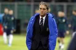 """Mancini rilancia: """"Partiamo per vincere l'Europeo"""""""